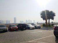 for sale 2 bedroom apt in amaya towers - Thumbnail-img8